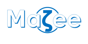 MaZee Community Management profile picture