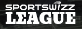 SportsWizz League profile picture