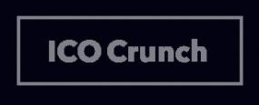 ICO Crunch profile picture