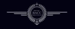 BACC profile picture
