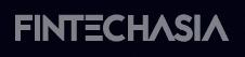FinTech Asia profile picture