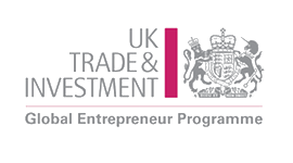 UK Trade & Investment profile picture