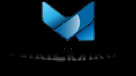 MineMind profile picture