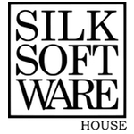Silk Software House profile picture