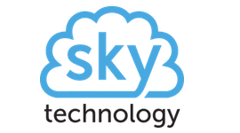 Skytechnology profile picture