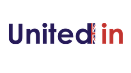 UnitedIn profile picture