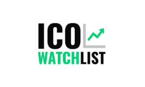 ICO Watch List profile picture