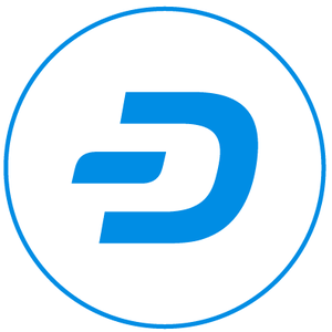 Dash profile picture