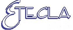 Etecla profile picture