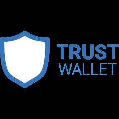 Trust Wallet profile picture
