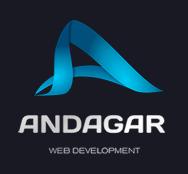 Andagar profile picture