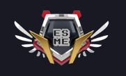 ESME profile picture