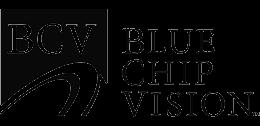 BCV profile picture