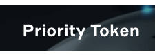 Priority Token profile picture