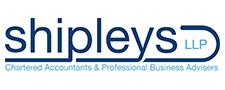 Shipleys profile picture