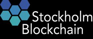 Stockholm Blockchain profile picture