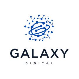 Galaxy Digital profile picture