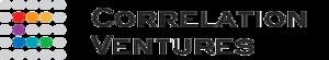 Correlation Ventures profile picture