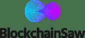 BlockchainSaw profile picture