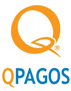 QPagos profile picture