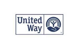 UnitedWay profile picture