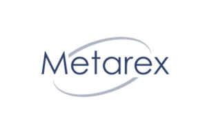 Metarex profile picture