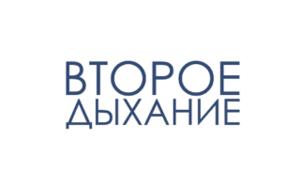 VtoroeDyhanie profile picture