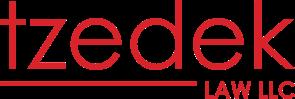 Tzedek Law LLC profile picture