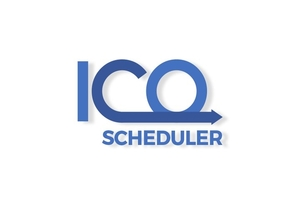 ICO Scheduler profile picture