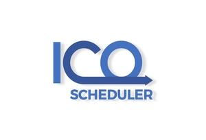 ICO Scheduler profile picture