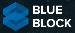 Blueblock profile picture