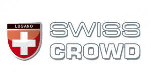 Swiss-Crowd profile picture