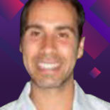 Michael Russo profile picture