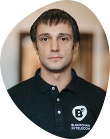 Oleg Vintovkin profile picture
