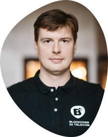 Yury Vasilchikov profile picture