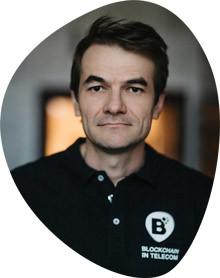 Alexander Artemiev profile picture