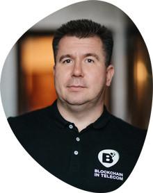 Jackov Mayurov profile picture
