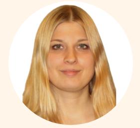 Daria Khaltourina profile picture