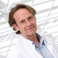 Nick Guldemond profile picture