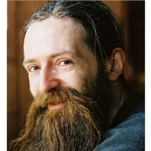 Aubrey De Grey profile picture