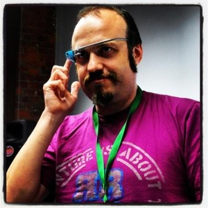 Denis Rysev profile picture