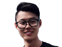 Lucien Wang profile picture