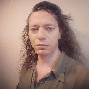 Eray Ozkural profile picture