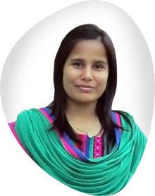 Momi Monjil Ara profile picture