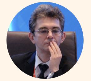 Sviatoslav Plavinski profile picture