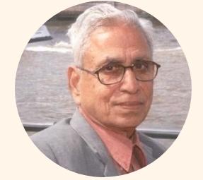 Kalluri Subba Rao profile picture