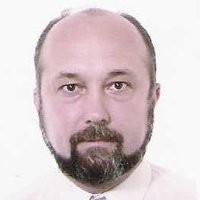Victor Solntsev profile picture