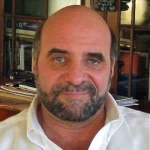 Paul Spiegel profile picture