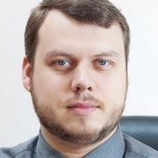 Artemy Malkov profile picture