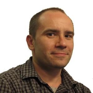 Oliver Medvedik profile picture